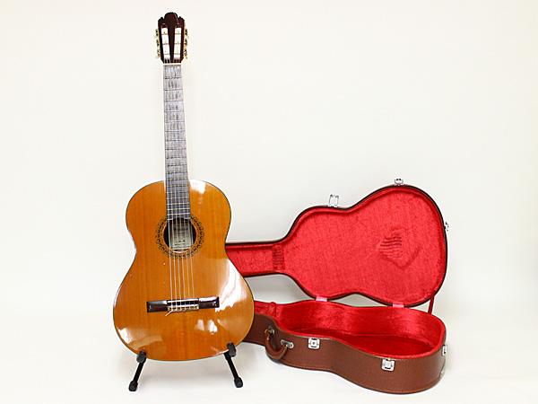 Shinano コンサート クラシックギター SC-30